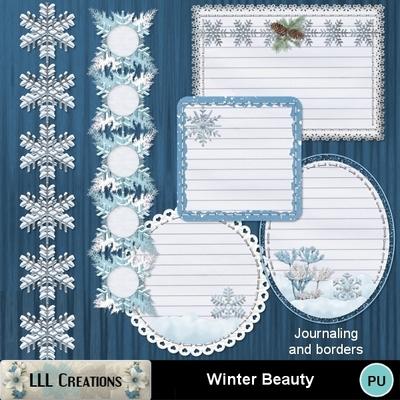 Winter_beauty-02