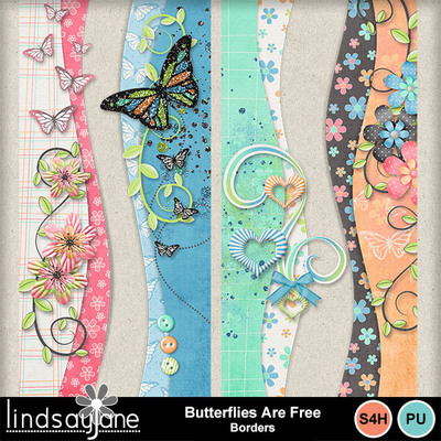 Butterfliesarefree_borders