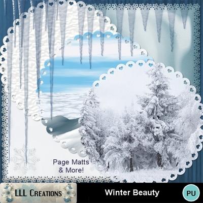 Winter_beauty-03