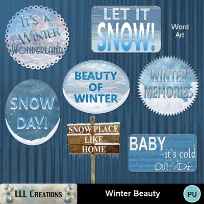 Winter_beauty-04