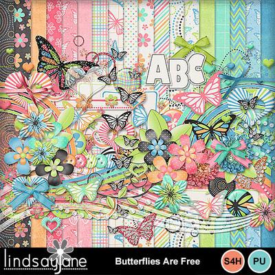 Butterfliesarefree_1