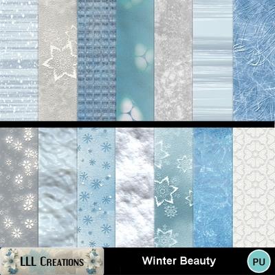 Winter_beauty-05