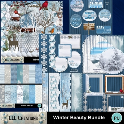 Winter_beauty_bundle-01