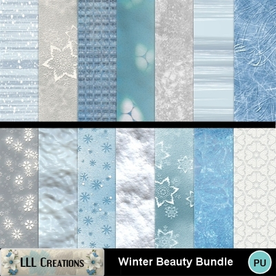 Winter_beauty_bundle-08