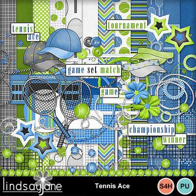Tennisace_1