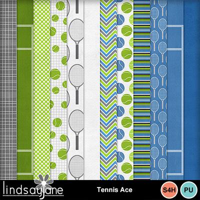 Tennisace_2