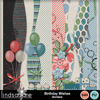 Birthdaywishes_borders