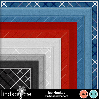Icehockey_embpprs