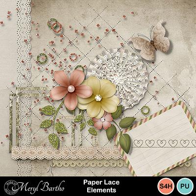 Paperlace_comboelements