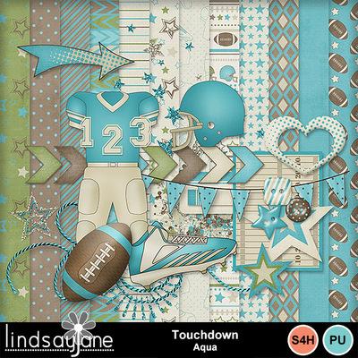 Touchdown_aqua