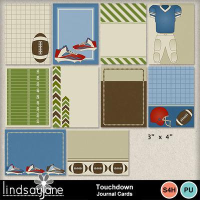 Touchdown_jc