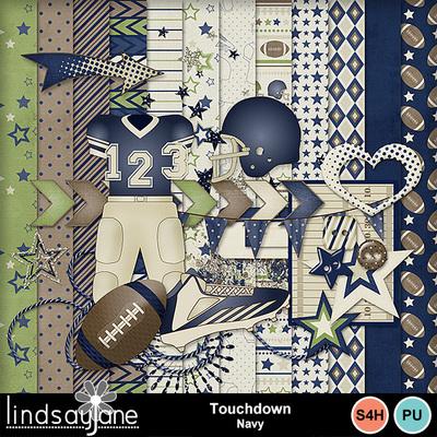 Touchdown_navy
