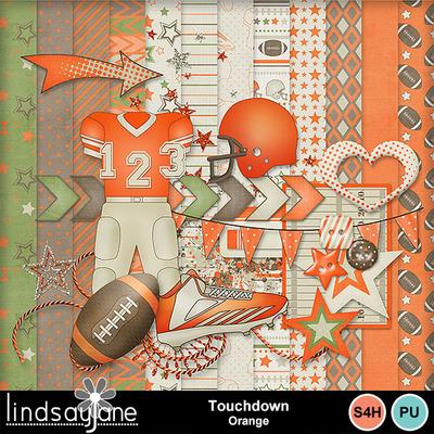Touchdown_orange
