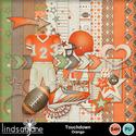 Touchdown_orange_small