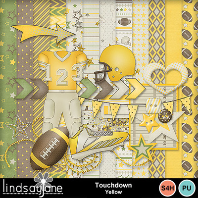 Touchdown_yellow