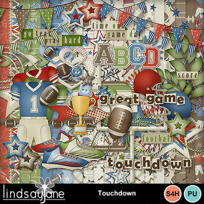 Touchdown_1