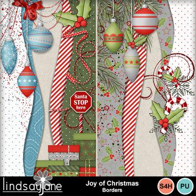 Joyofchristmas_borders