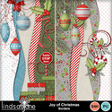 Joyofchristmas_borders_small