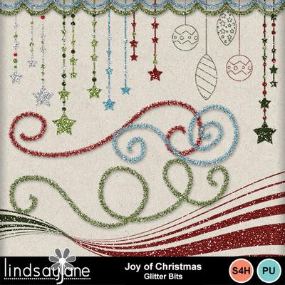 Joyofchristmas_glitterbits