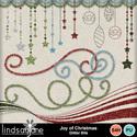 Joyofchristmas_glitterbits_small