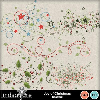 Joyofchristmas_scatterz