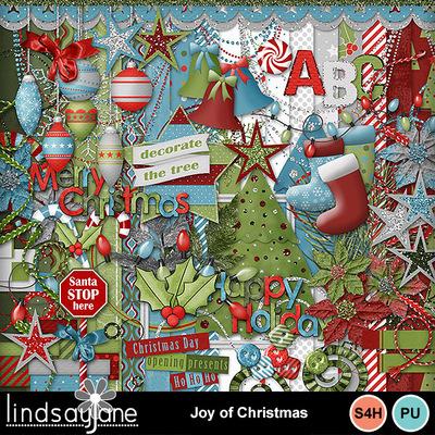Joyofchristmas_1