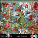 Joyofchristmas_1_small