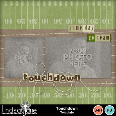 Touchdown_template-003
