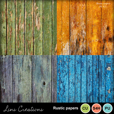 Rustic_papers