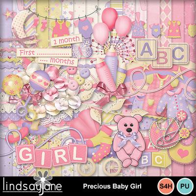 Preciousbabygirl_01