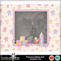 Precious_baby_girl_11x8-001_small