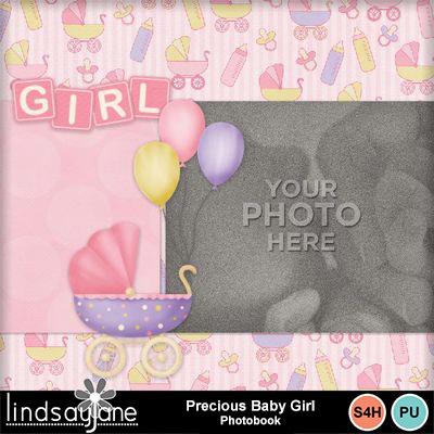 Precious_baby_girl_photobook-001