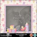 Precious_baby_girl_template-001_small