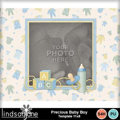 Precious_baby_boy_11x8-001