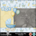 Precious_baby_boy_photobook-001_small