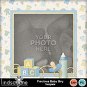 Precious_baby_boy_template-001_small