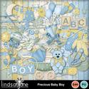 Preciousbabyboy_01