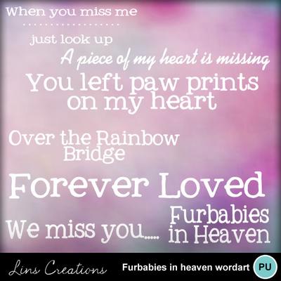 Furbabies5