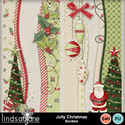 Jollychristmas_borders_small