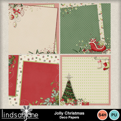 Jollychristmas_decopprs