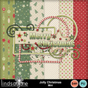 Jollychristmas_mini_small