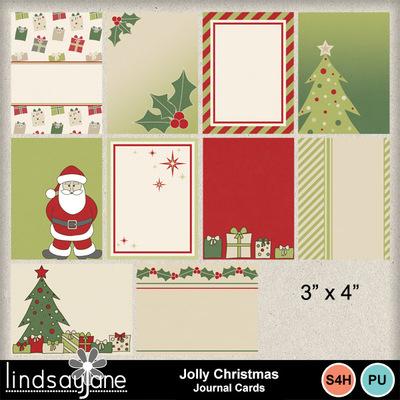 Jollychristmas_jc