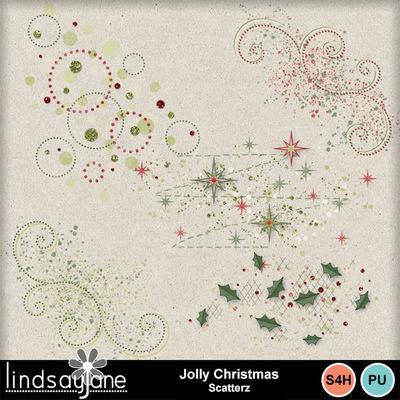 Jollychristmas_scatterz