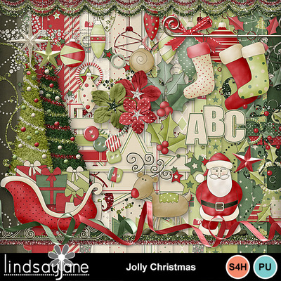 Jollychristmas_1