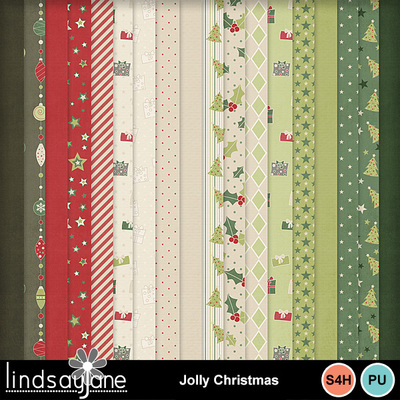 Jollychristmas_2
