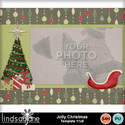 Jolly_christmas_11x8_template-001_small