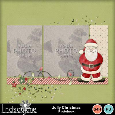 Jolly_christmas_photobook-001