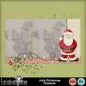 Jolly_christmas_photobook-001_small