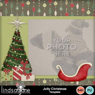 Jolly_christmas_template-001