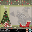 Jolly_christmas_template-001_small